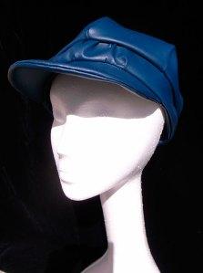 BLUE2-cap