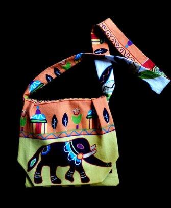 elephant-bag