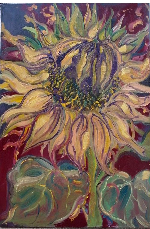 final-sunflower2