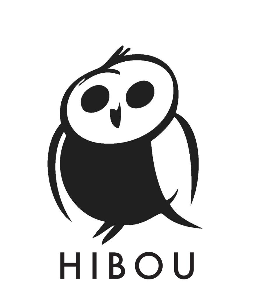 hibou2