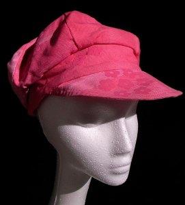 PINK-HAT-3
