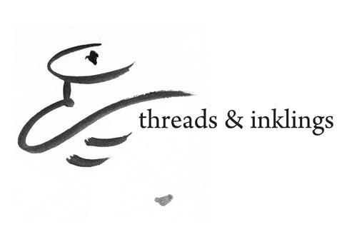 threadsinklings2-logo