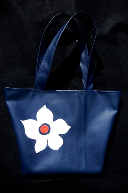 blossom2a