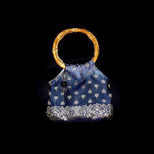 bluegoldweb