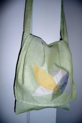 FW bag 2