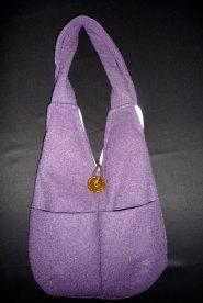 PurpleDaybagweb