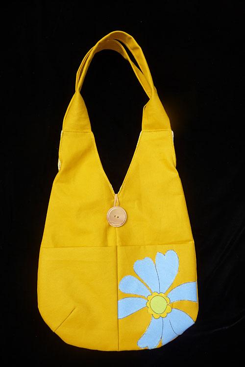 yellow-day-bagweb