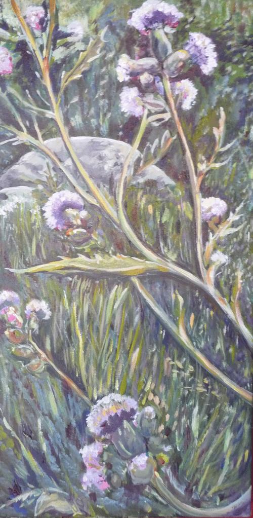 Sept-wildflowers