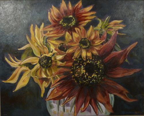 sunflowers-2