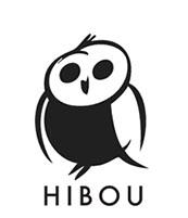 hibou173